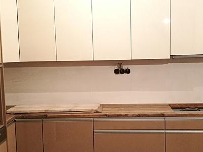 Kuchynské linky 16