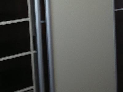 Posuvné dvere DTL 13