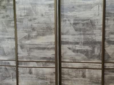 Posuvné dvere DTL 19