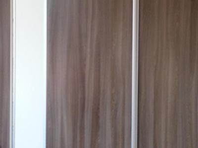 Posuvné dvere DTL 8